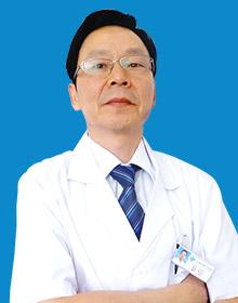 朱厚长医生